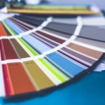 2019 Color Palette Tools and Websites