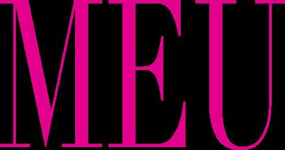 M.E.U.